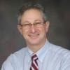 Dr. Lawrence Spindel
