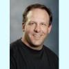 Dr. Gary Radz